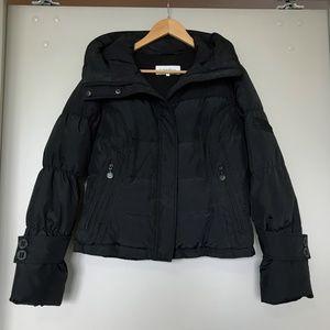 Calvin Klein Jacket - Size S